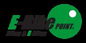 E-Bikepoint Hoofddorp
